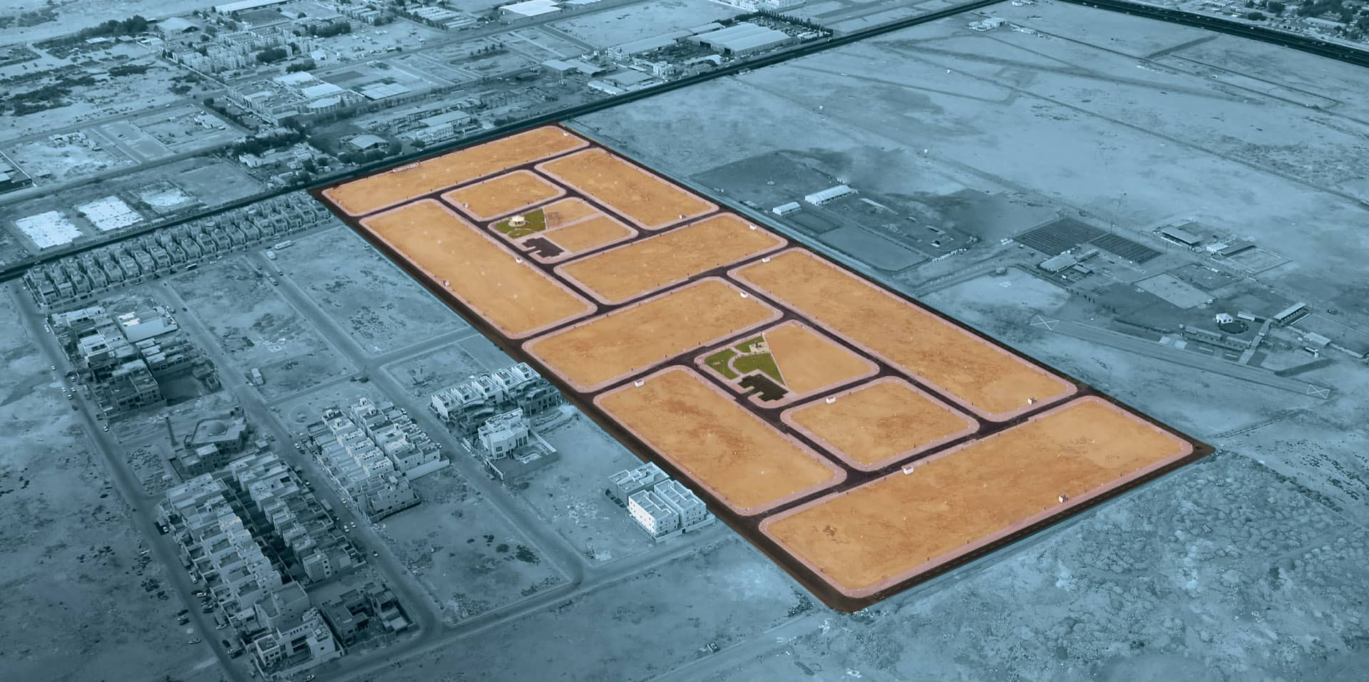 Dar Al Tanmiyat For Real Estate Development Riyadh | Dar Al Tanmiyat For Real Estate Development KSA
