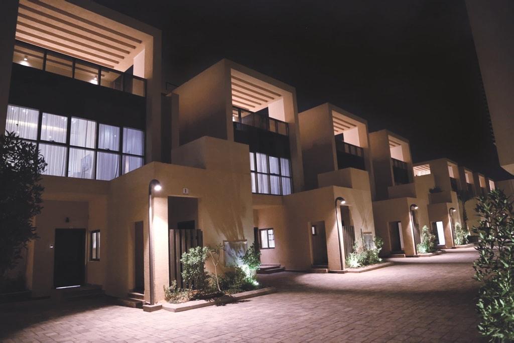 Dar Al Tanmiyat For Real Estate Development Riyadh   Dar Al Tanmiyat For Real Estate Development KSA